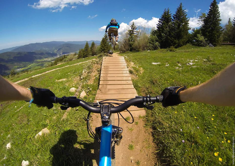 CoposSkiclub_Bike_stage_DeuxAlpes