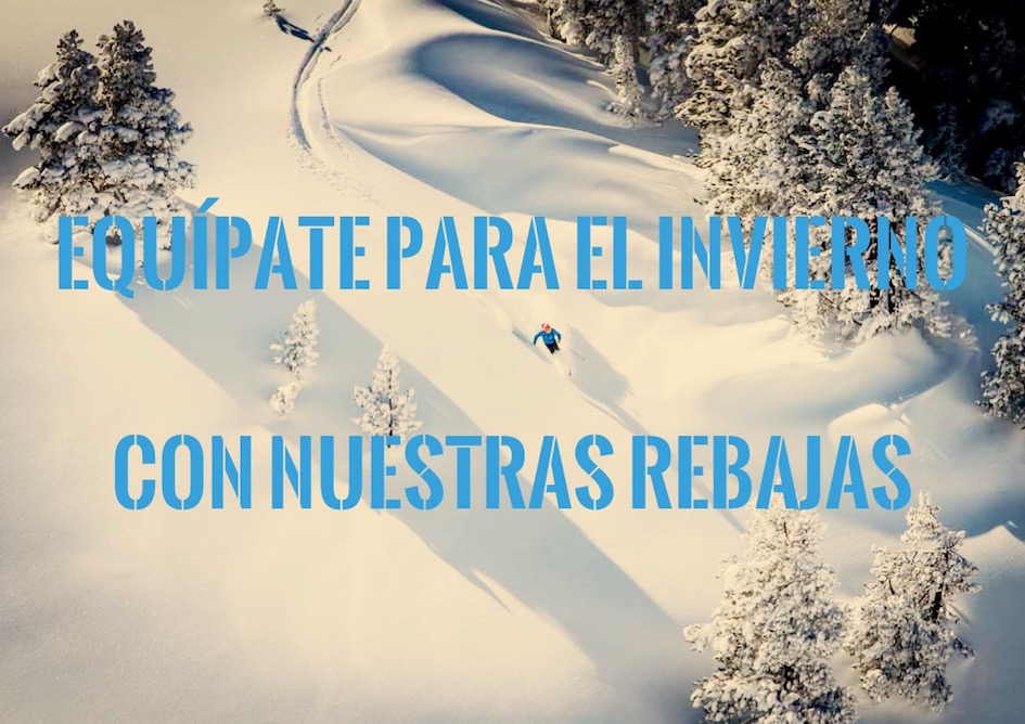 rebajas_Copos_inviernoJPG