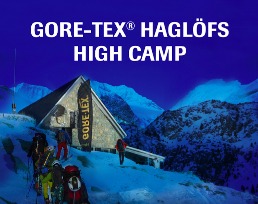 HighCamp_Haglofs_CoposSki