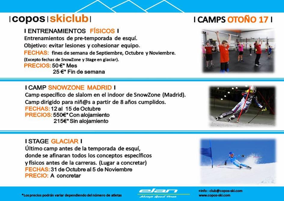 stages-otono-copos-ski-club