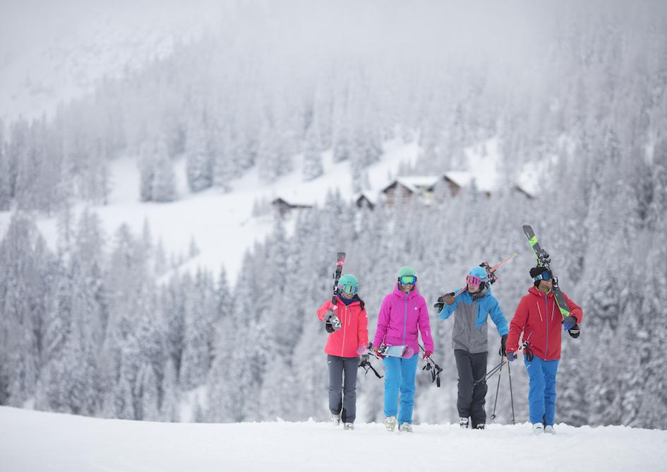 Elan_skis_copos_ski_center_ski_lovers_ski_shop_baqueira_beret_val_d_aran