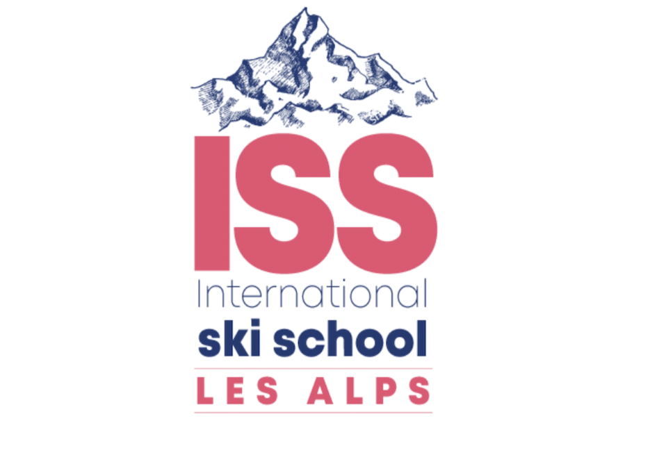 International Ski School