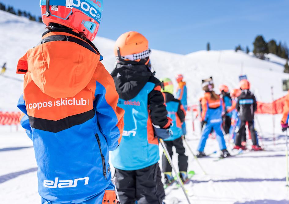 copos-skiclub-blog
